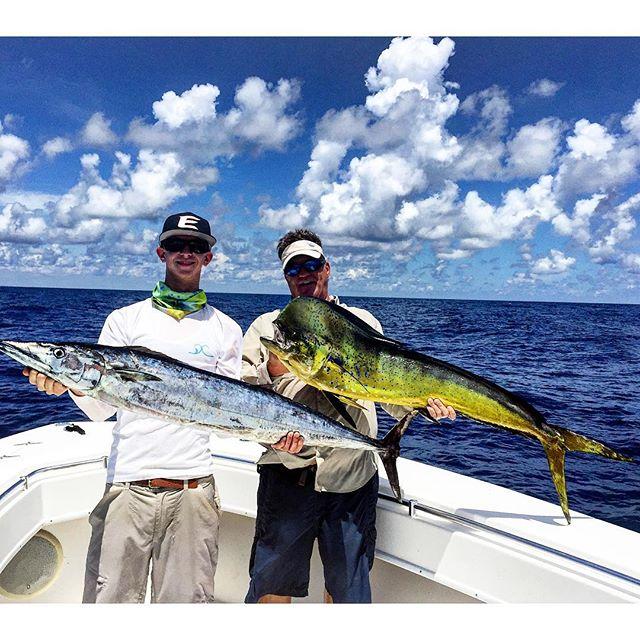 Fishing Herald