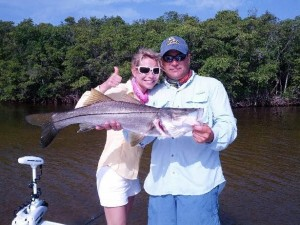 fishing pictures,snook stamp