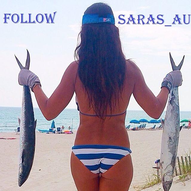 saras_au,sara maria,fishing
