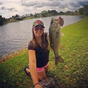 south florida fishing,casey jo
