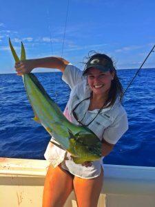 mahi mahi,dolphin fishing